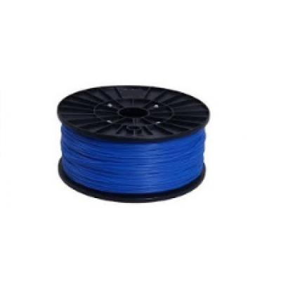 3D ABS Blue 1.75 Filament