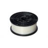 3D PLA White 1.75 Filament