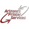 Arizona Printer Serices, inc.