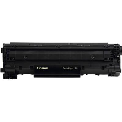 Canon 125
