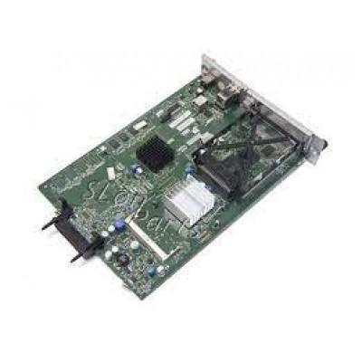 HP CC440-60001