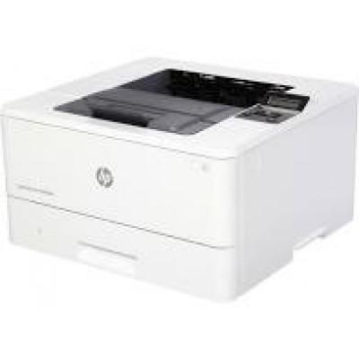 HP M402