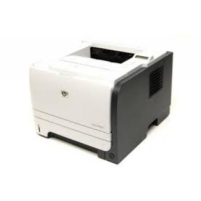 HP P2055
