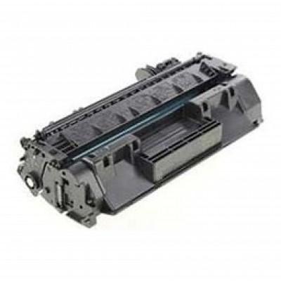 HP CE505AJ